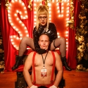 arronphoto-sin-city-valentines-fetish-ball-089 copy