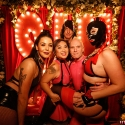 arronphoto-sin-city-valentines-fetish-ball-098 copy