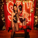 arronphoto-sin-city-valentines-fetish-ball-107 copy