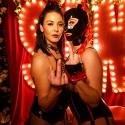arronphoto-sin-city-valentines-fetish-ball-109 copy