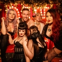 arronphoto-sin-city-valentines-fetish-ball-181 copy