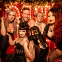 arronphoto-sin-city-valentines-fetish-ball-182 copy