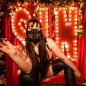 arronphoto-sin-city-valentines-fetish-ball-185 copy