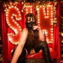 arronphoto-sin-city-valentines-fetish-ball-186 copy