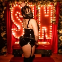 arronphoto-sin-city-valentines-fetish-ball-188 copy