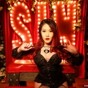 arronphoto-sin-city-valentines-fetish-ball-196 copy