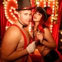 arronphoto-sin-city-valentines-fetish-ball-258 copy