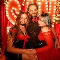 arronphoto-sin-city-valentines-fetish-ball-282 copy