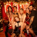 arronphoto-sin-city-valentines-fetish-ball-285 copy