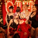 arronphoto-sin-city-valentines-fetish-ball-310 copy