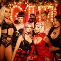 arronphoto-sin-city-valentines-fetish-ball-312 copy