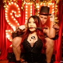 arronphoto-sin-city-valentines-fetish-ball-329 copy