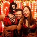 arronphoto-sin-city-valentines-fetish-ball-382 copy