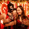 arronphoto-sin-city-valentines-fetish-ball-383 copy