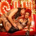 arronphoto-sin-city-valentines-fetish-ball-398 copy