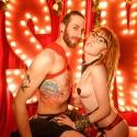 arronphoto-sin-city-valentines-fetish-ball-433 copy