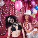 Sin CarnivalDSC_0165 copy.jpg