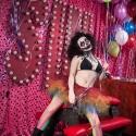 Sin CarnivalDSC_0167 copy.jpg