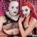 Sin CarnivalDSC_0351 copy.jpg