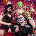 Sin CarnivalDSC_0374 copy.jpg