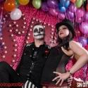 Sin CarnivalDSC_0381 copy.jpg