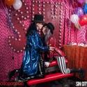 Sin CarnivalDSC_0562 copy.jpg