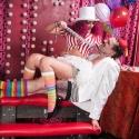 Sin CarnivalDSC_0609 copy.jpg