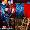20130414-sincitycarnivalofkink-1286