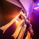 arronphoto-carnival-kink-075 copy