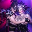 arronphoto-carnival-kink-163 copy