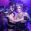arronphoto-carnival-kink-164 copy