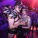 arronphoto-carnival-kink-165 copy