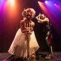 arronphoto-carnival-kink-194 copy