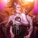 arronphoto-carnival-kink-263 copy