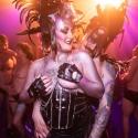 arronphoto-carnival-kink-264 copy