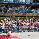 20130804-sincityprideparade2013float-0629