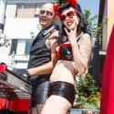 20130804-sincityprideparade2013float-0761