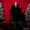 Sincity xxxmas0487 copy