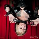 Sincity xxxmas0513 copy