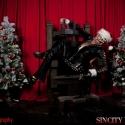 Sincity xxxmas0521 copy
