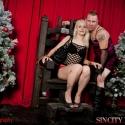 Sincity xxxmas0734 copy