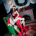 sincity-christmas-20130263-copy