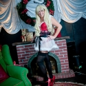 sincity-christmas-20130276-copy