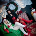 sincity-christmas-20130283-copy