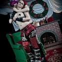 sincity-christmas-20130289-copy