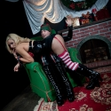 sincity-christmas-20130305-copy