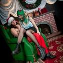 sincity-christmas-20130309-copy