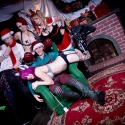 sincity-christmas-20130318-copy