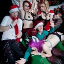 sincity-christmas-20130320-copy