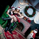 sincity-christmas-20130337-copy
